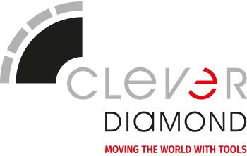 Clever - Diamond - Diamantwerkzeuge GmbH