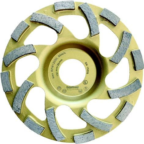 2918_beton_premium