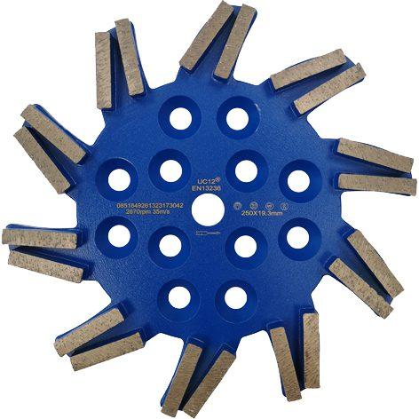 29580-180 Beton Star